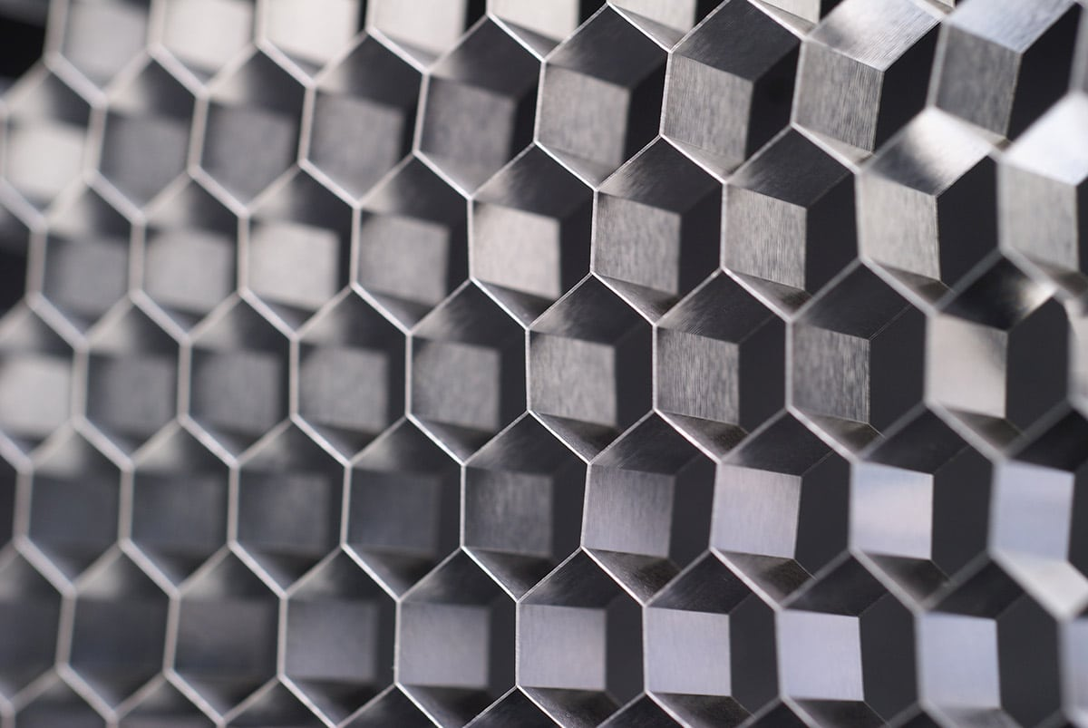 Aerospace Honeycomb